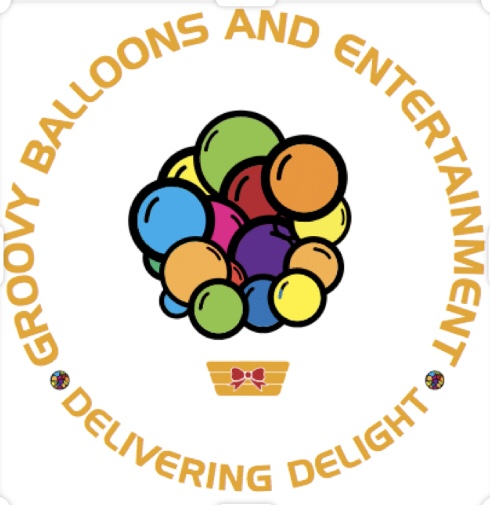 Groovy Balloons and Entertainment